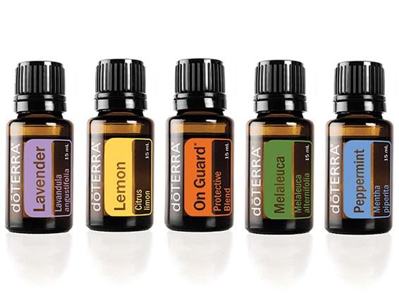 essential-oil-favorites-5 (1)