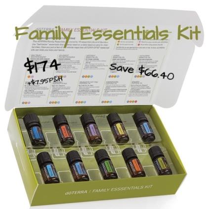 family-essentials-kit (1)