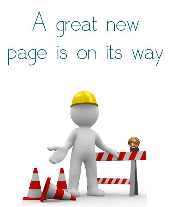page-coming-soon